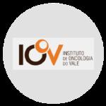 Dra. Camila Moraes