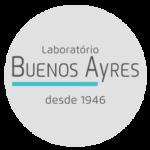 Dra. Marisa Marque